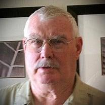 William Douglas Williams Jr.