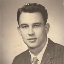 Loren Gene Repp