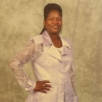 Donna L. Simmons Bonner