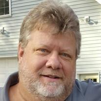 Doyle Lawrence Joseph Belisle