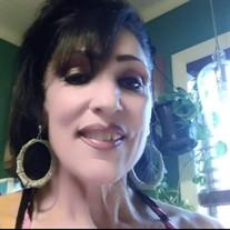 Angela Marie Hogan