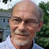 Wayne J. Rawding