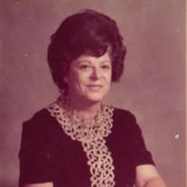 Rose C. Ferlita