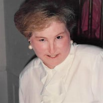 Kay Ann Wolan