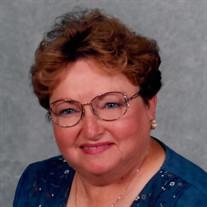 Carol Ann Epperson