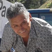 Jose Jesse Martinez