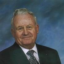 James Roscoe Worley