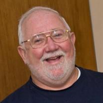 John Christopher Engelmeyer