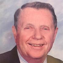 William Mark Dutton