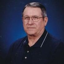 David Earl Owen