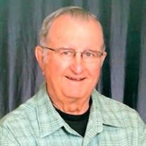 Bobby Gordon Schwartz