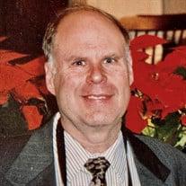 William R. Fisher