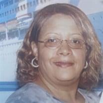 Mrs. Loretta Carr