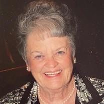 Jean Owens
