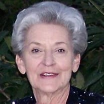 Bonnie Vardeman