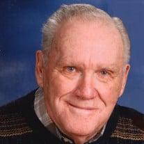 Richard W. Fenton