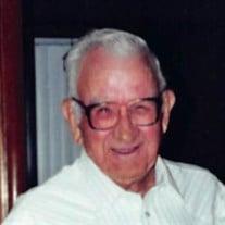 Karl Luter