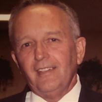 James Bryant Thompson