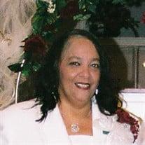 Ms. Vivian M. Anderson