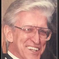 Dr. Clifford E. Madden