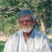 Mr. Larry Lee Thompson