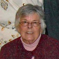 Dorothy A. Mondrala