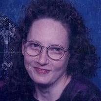 Angela L. Tempest