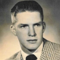 Robert L. Wertman