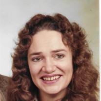 Kathleen Irene Doak