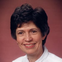 Fronia Alexander