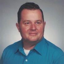 Stuart C. Leinenbach