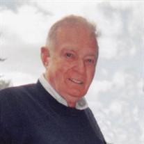 James A. Burnett