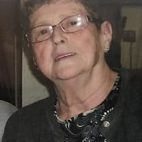 Charlene Joyce Ochs