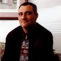 Jeremy Donald Payne