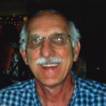 Lawrence B. Balach