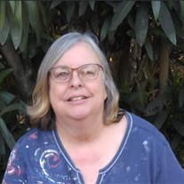 Betsy Sue Bell