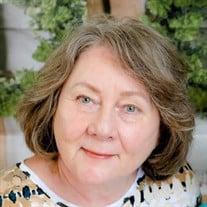 Rebecca Lynn Elliott