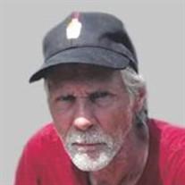 John W. Heffelfinger