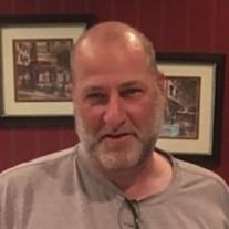 """James Curtis """"Jim"""" Sorgman"""
