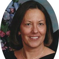 Janet Darlene Hein