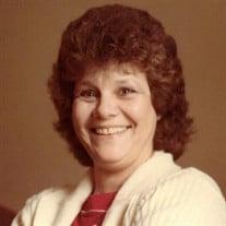 Edna Marie Kidd