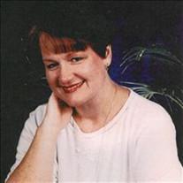 Sherrey Lynn Puma