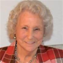 Joyce Lloyd