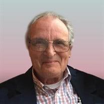 George M. Fotiades