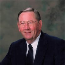 Bill Storey