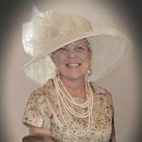 Janice Kay McDonald