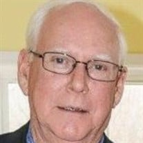 Dennis L. Hardisty