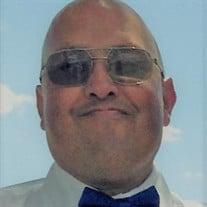 Michael Patrick Acuna