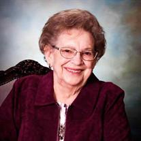 "Barbara ""Barb"" Ann Rakosky"