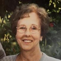 June D. Sterling